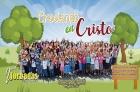 Jornadas Infantiles 2017