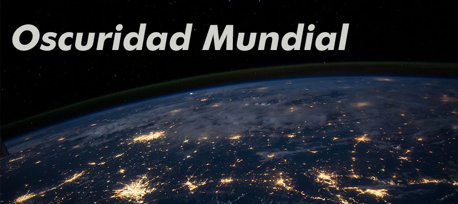 Oscuridad Mundial
